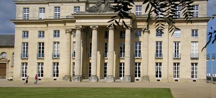 Bénouville